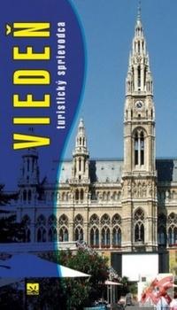 Viedeň - turistický sprievodca