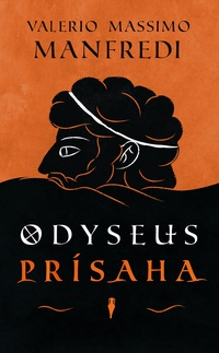 Odyseus. Prísaha