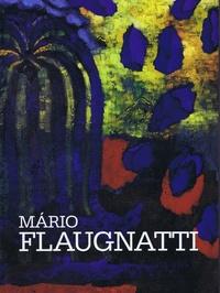 Mário Flaugnatti