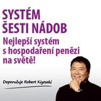 Systém šesti nádob