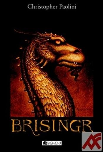 Brisingr - PB (SK)