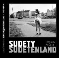 Sudety / Sudetenland