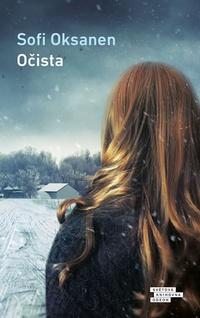 Očista (česká verzia)