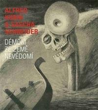 Démoni ze země nevědomí