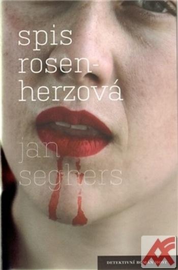 Spis Rosenherzová