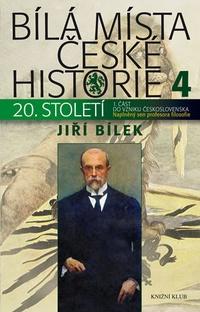 Bílá místa české historie IV./1