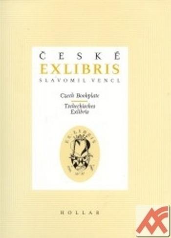 České exlibris