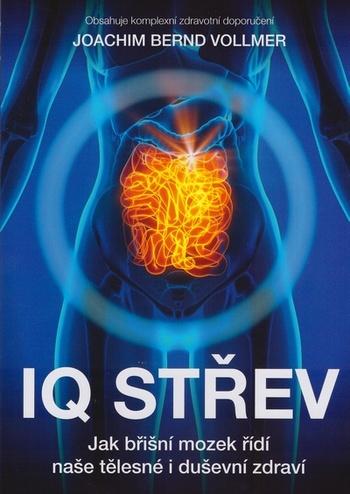IQ střev