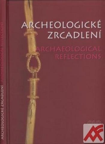 Archeologické zrcadlení