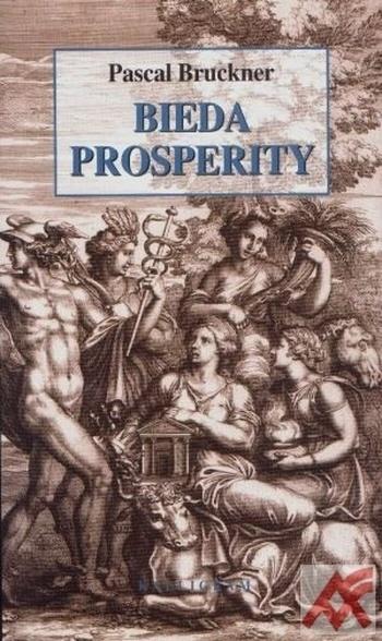 Bieda prosperity