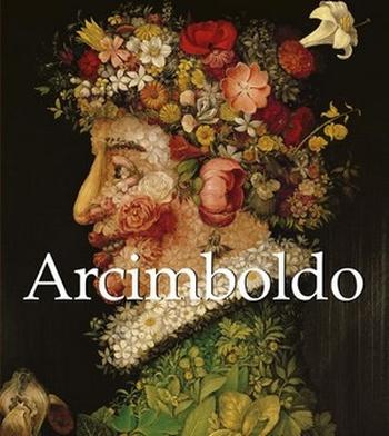 Arcimboldo. Světové umění