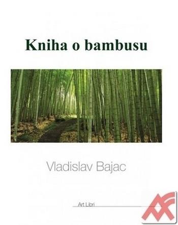Kniha o Bambusu