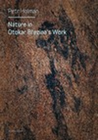 Nature in Otokar Březina's Work