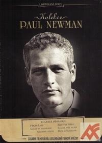 Paul Newman - 2. kolekce 5 DVD