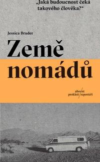 Země nomádů