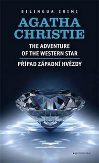 Případ Západní hvězdy / The Adventure of the Western Star