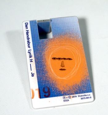 Ja - USB