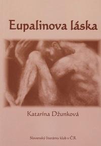 Eupalinova láska
