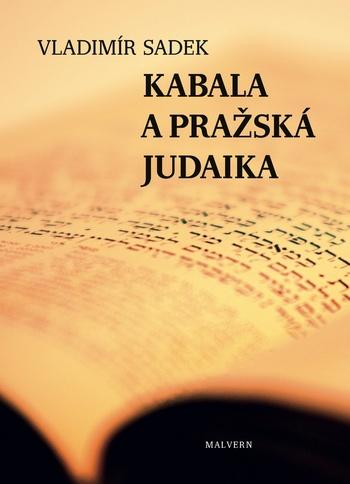 Kabala a pražská judaika