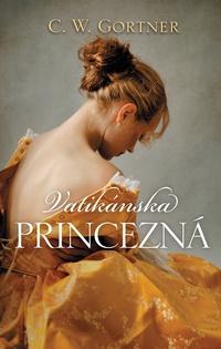 Vatikánska princezná