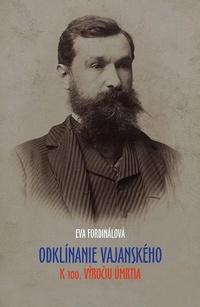 Odklínanie Vajanského