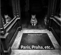 Paris, Praha, etc...