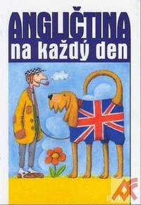 Angličtina na každý den