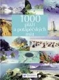 1000 pláží a potápěčských míst
