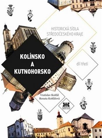 Kolínsko a Kutnohorsko