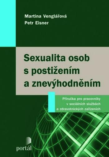 Sexualita osob s postižením a znevýhodněním