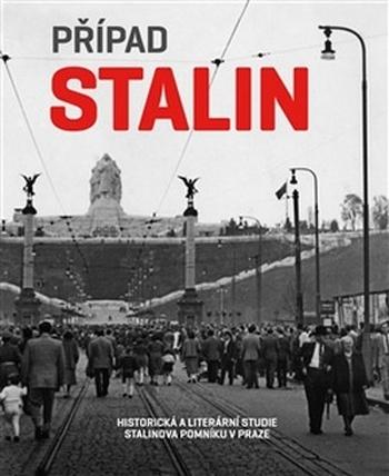 Případ Stalin