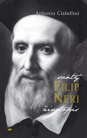 Filip Neri - životopis