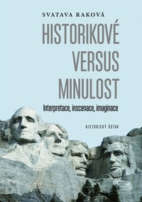 Historikové versus minulost