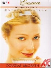 Emma - DVD (Film X III.)