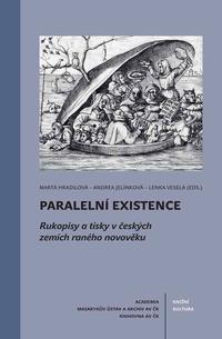 Paralelní existence