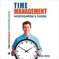 Time Management - hospodaření s časem