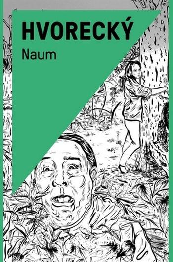 Naum (mäkká väzba)