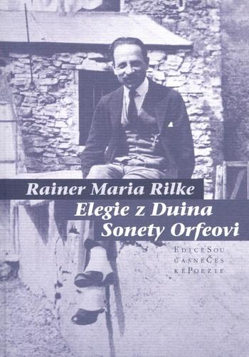 Elegie z Duina / Sonety Orfeovi