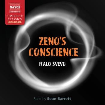 Zeno's Conscience (EN)