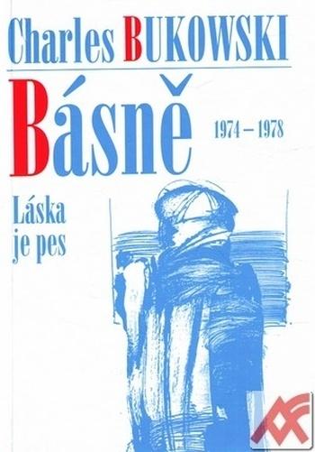 Básně I. 1974-1978