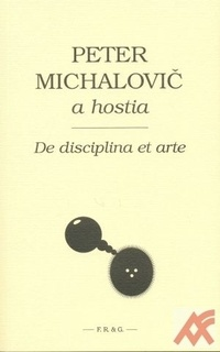 De disciplina et arte