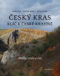 Český kras. Klíč k české krajine