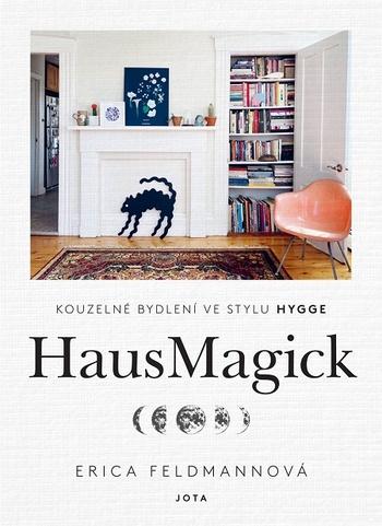 HausMagick (český jazyk)
