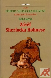 Závěť Sherlocka Holmese