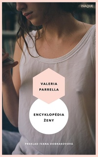 Encyklopédia ženy