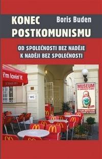 Konec postkomunismu