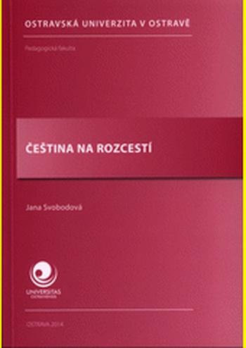 Čeština na rozcestí