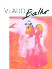 Vlado Balko