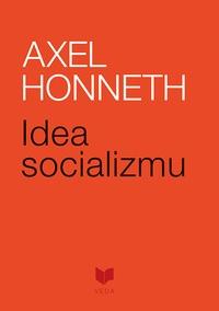 Idea socializmu