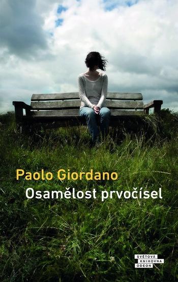 Osamělost prvočísel